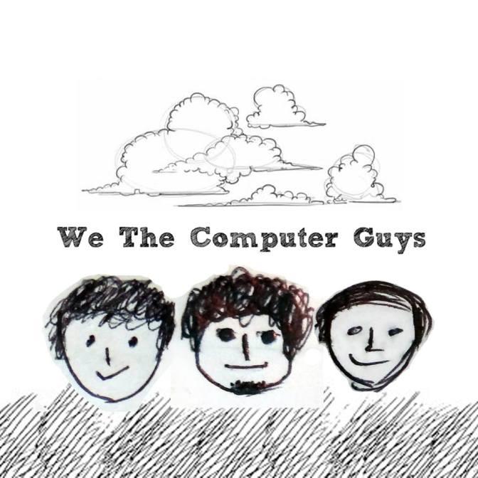wethecomputerguys