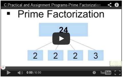 wethecomputerguys-PrimeFactorization