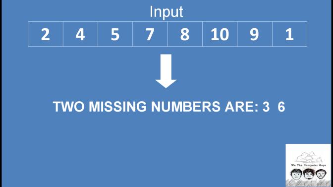 wethecomputerguys-MissingNumbers1
